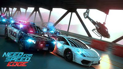 Need For Speed Edge Mobile Apk Download Need For Speed Need For
