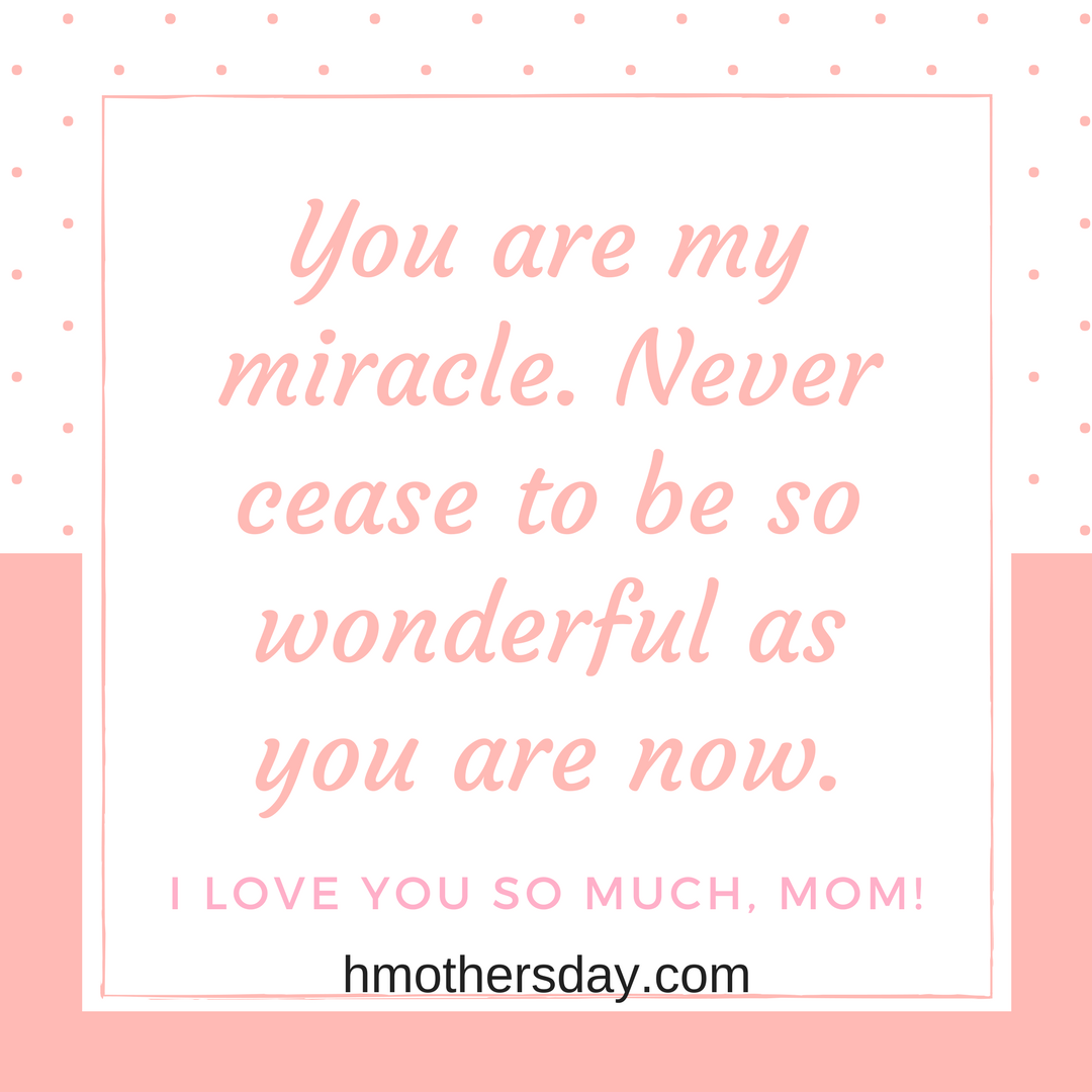 Short Mother Daughter Quotes Sms And Images (Best 2019