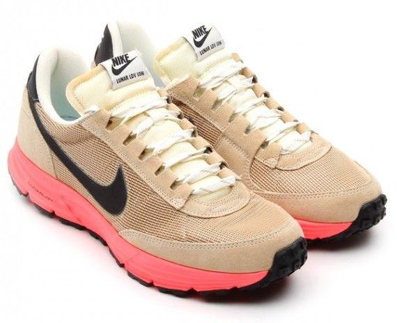 8c05bd12200 Nike Lunar Trail Linen Dress Pants