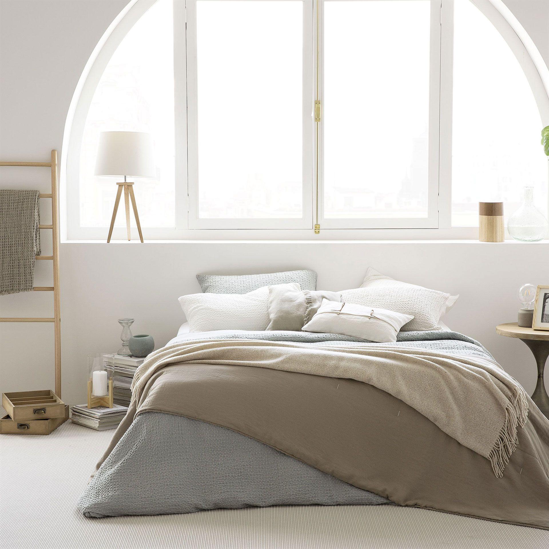 Candeeiro trip ilumina o decora o zara home portugal bedroom nest candeeiro zara - Zara home portugal ...