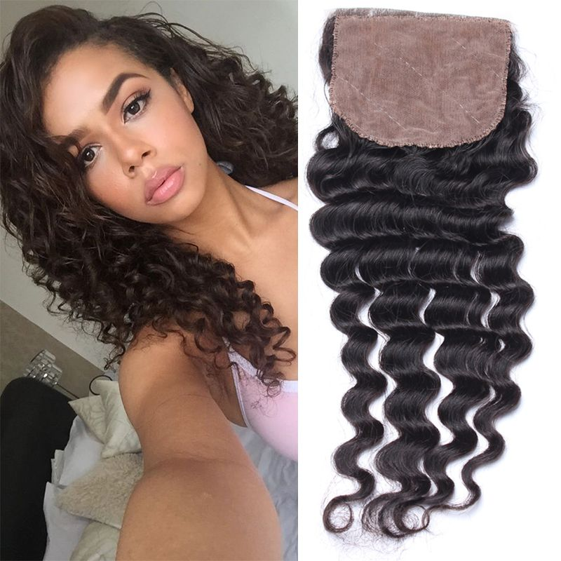 Human Hair Weaving Types Of Curly Hair Weaves Amazing Hairstyles