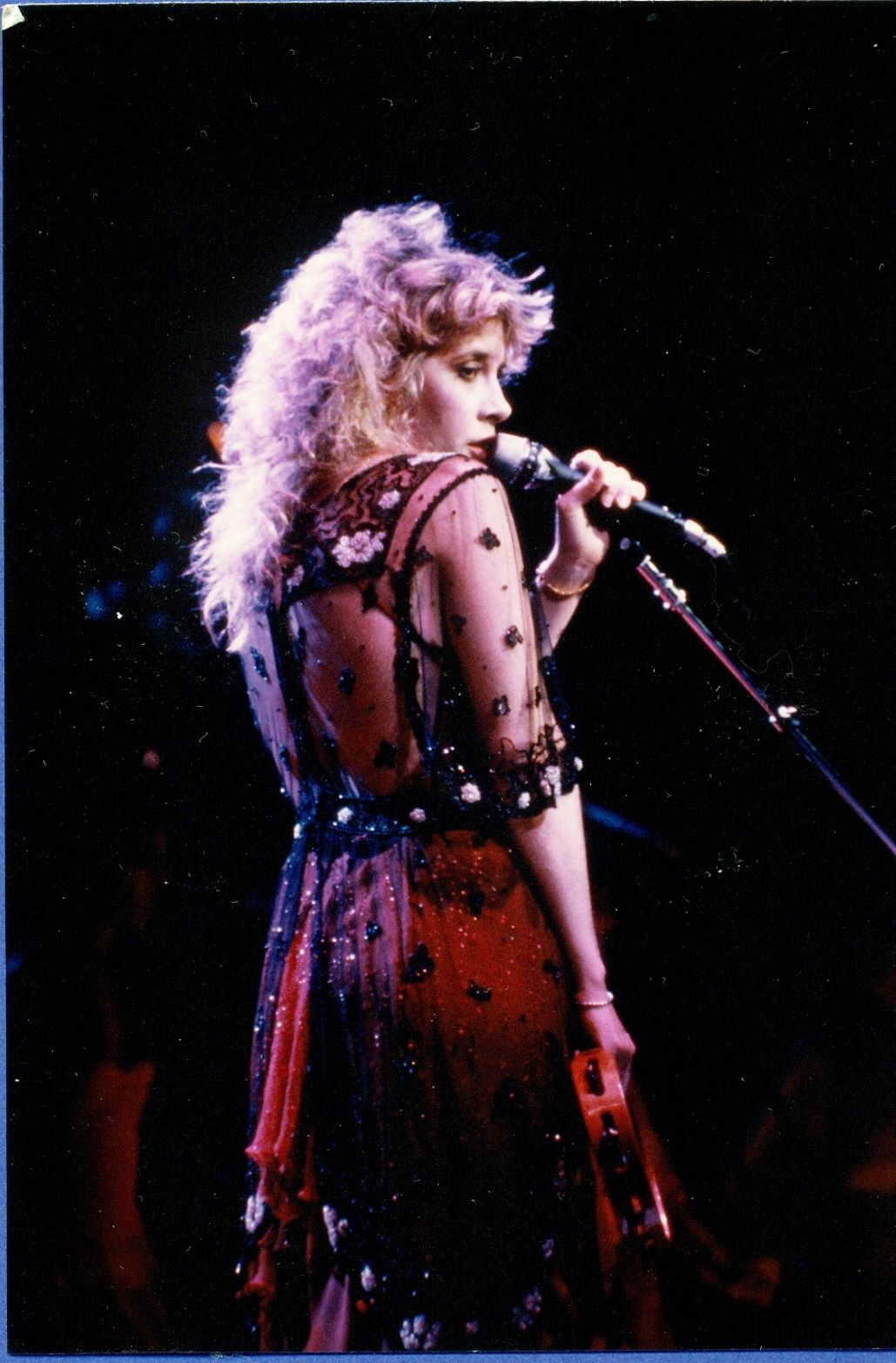Stevie Stevie Nicks Photo 21187318 Fanpop Stevie Nicks Stevie Nicks Fleetwood Mac Stevie [ 1564 x 1029 Pixel ]