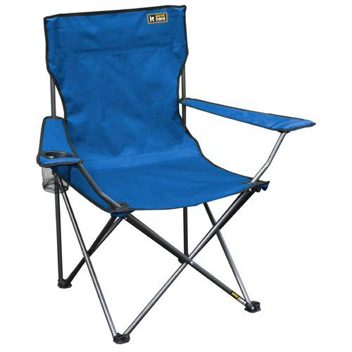 Quik Shade Folding Camping Chair Camping Chairs Outdoor