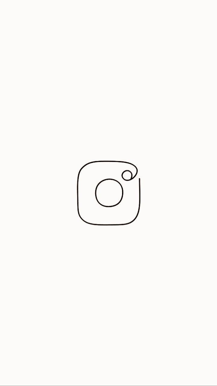 Pin by vishal.exe on Hd wallpapers | Instagram icons ...