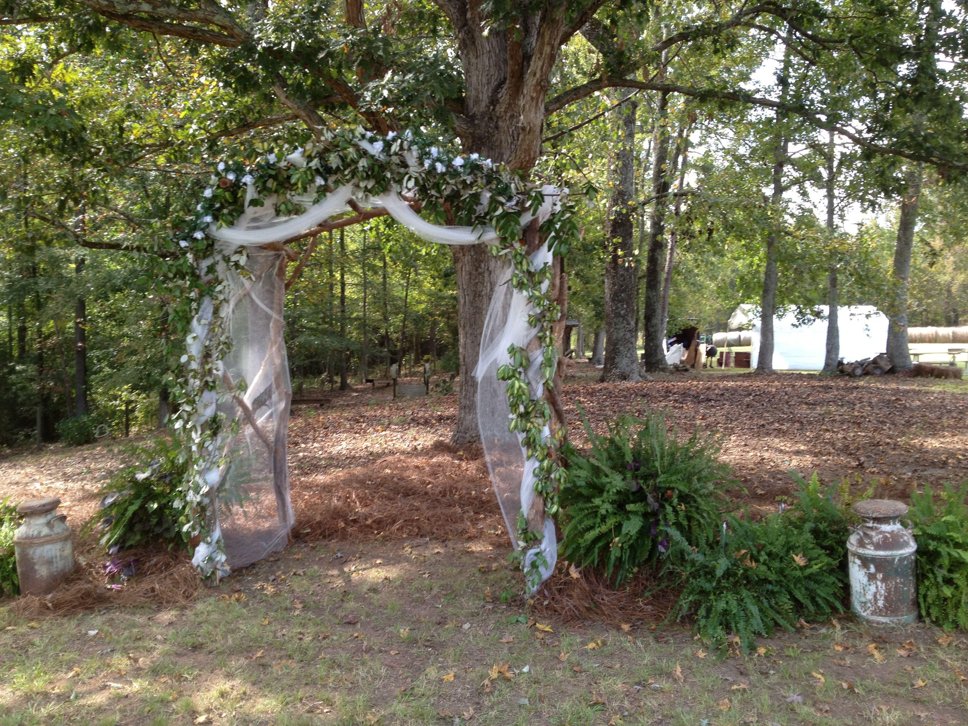 flower wedding arch decorating ideas for weddings