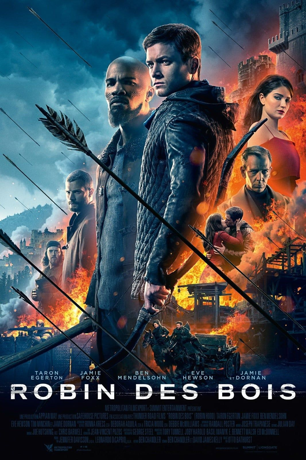 apocalypto movie download in hindi filmywap