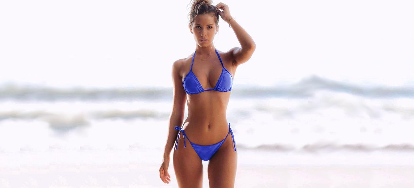 Pics Skye Blue nudes (57 foto and video), Sexy, Leaked, Twitter, in bikini 2020