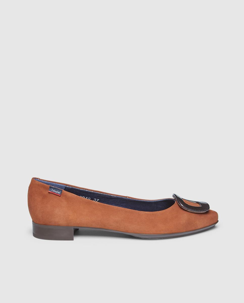 marco Rico Nueva Zelanda  Pin en Footwear