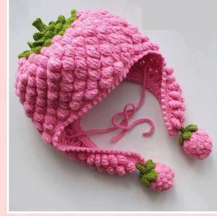 Pune Dore Per Bebapune Dore Per Femijepune Dore Fustana Per Vajza