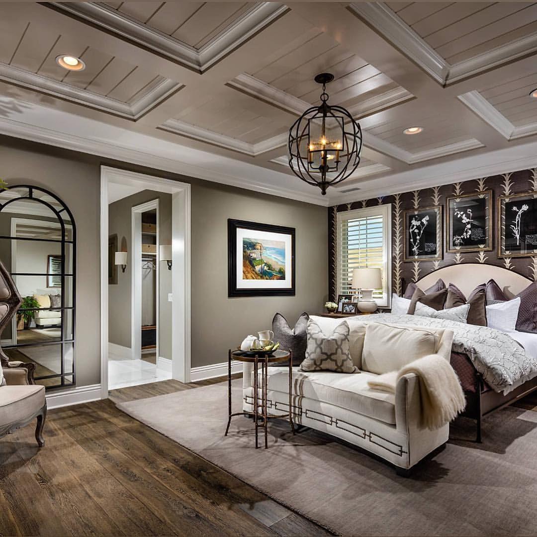28.2k Likes, 200 Comments   Interior Design U0026 Home Decor  (@inspire_me_home_decor)