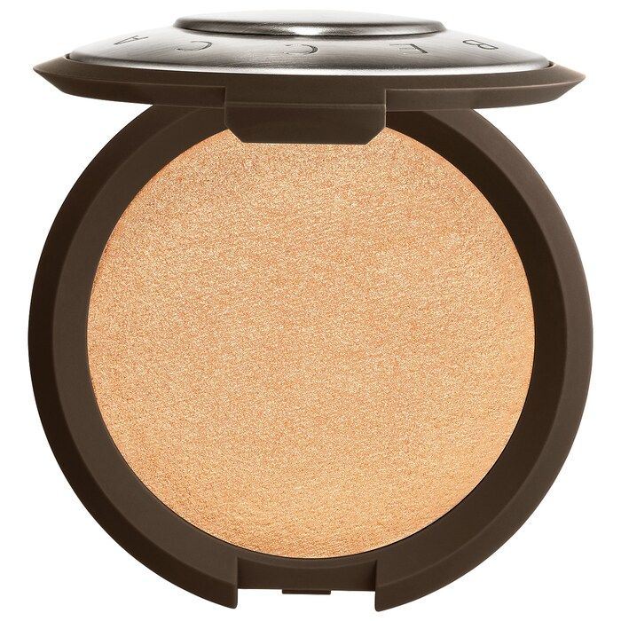 Shimmering Skin Perfector® Pressed Highlighter Shi