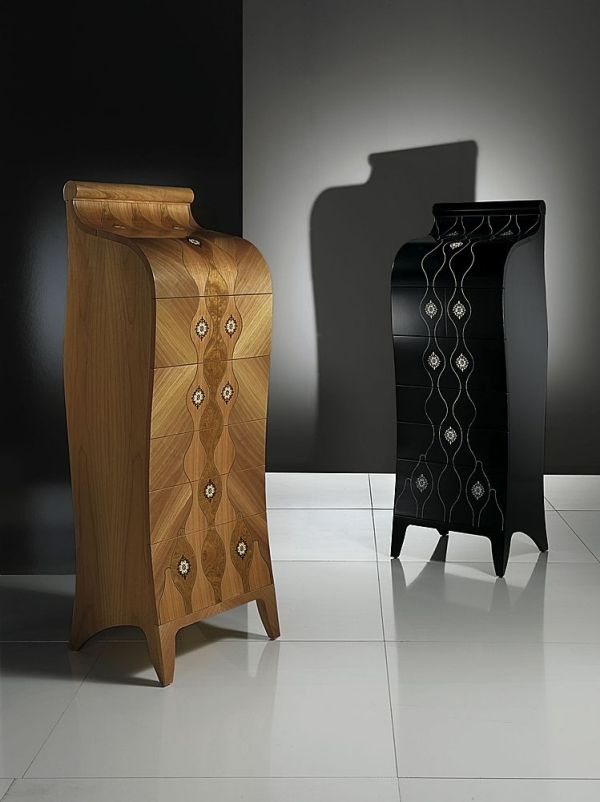 Designer Kommoden Aus Holz Antike - rockydurham.com -