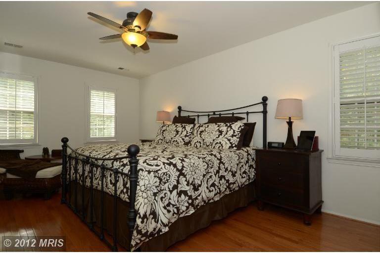 Recent Sale In Foxwood Va Eric Tone Real Estate Agent Www