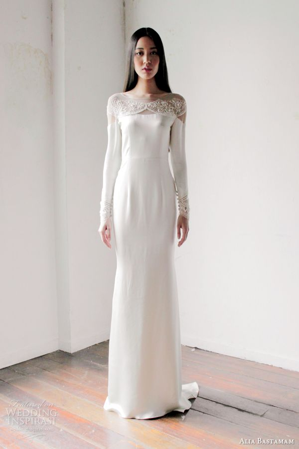 Wedding Dresses Cakes Bridal Accessories Hair Makeup Favors Planning