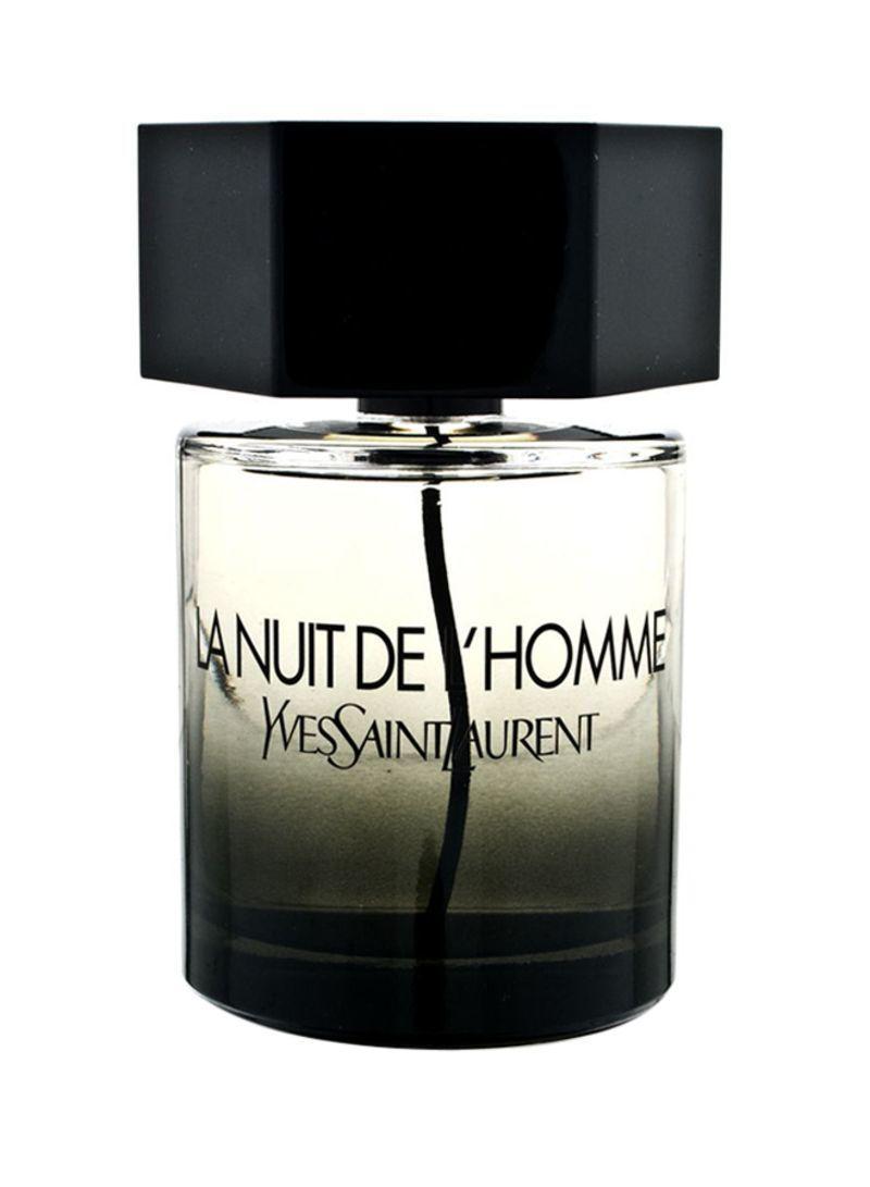 لانويت دي لاهوم 100 مل Perfume Perfume And Cologne Men Perfume