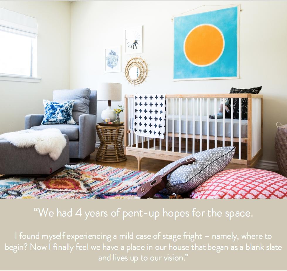 See Our Top Trending Customer Reviews Kids bedroom