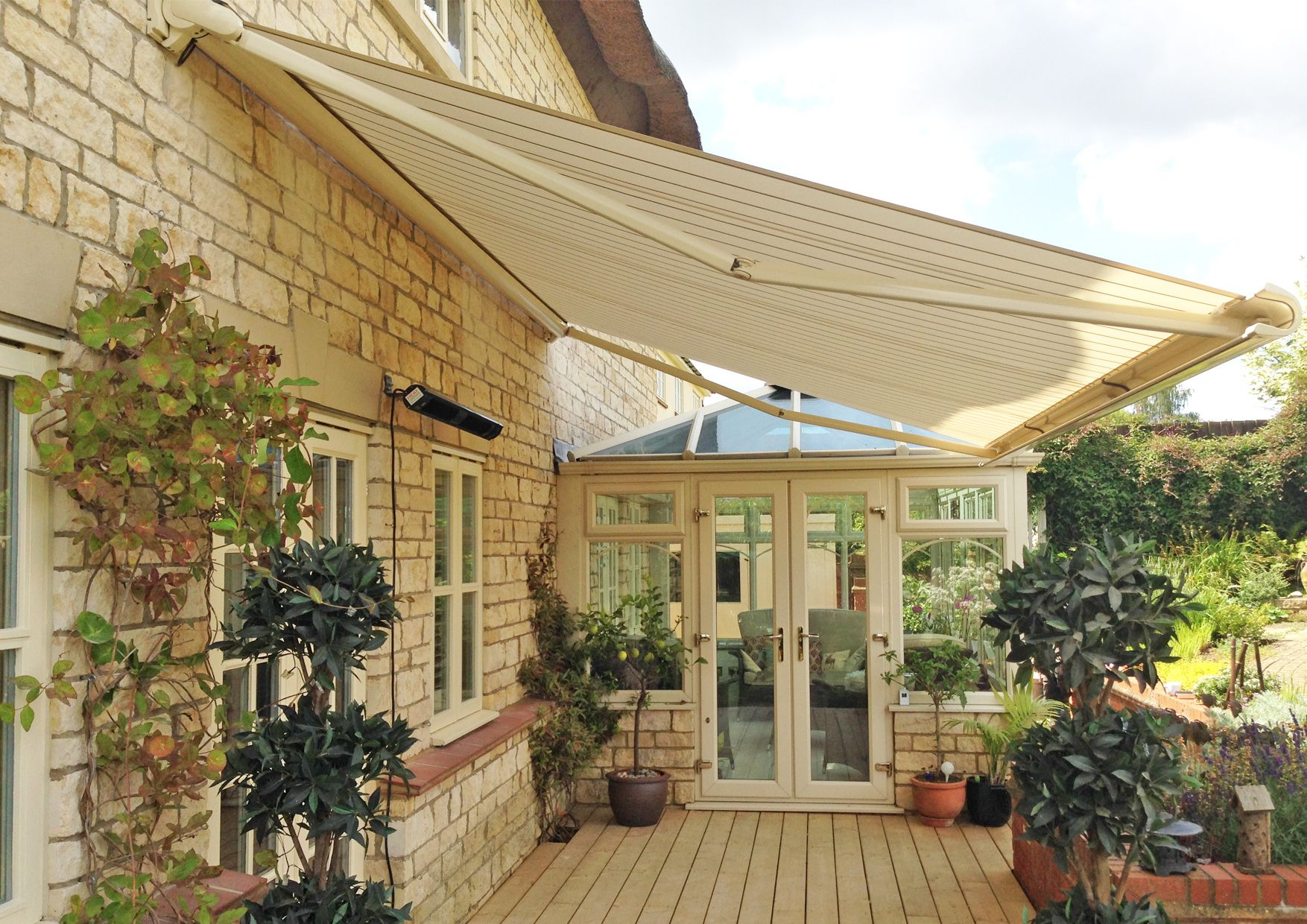Enhance Your Patio Patio Awning Patio Awning Patio Awning