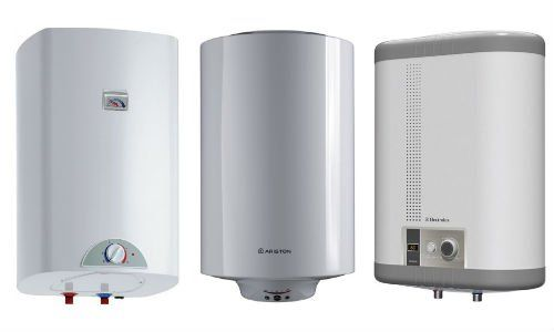 فني سخان مركزي هاتف 55973501 مؤسسة فهد المسيليم لمقاولات العامه للمباني Trash Can Electric Heaters Phone