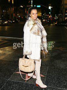 Alice Amter Fashion Coat Alice