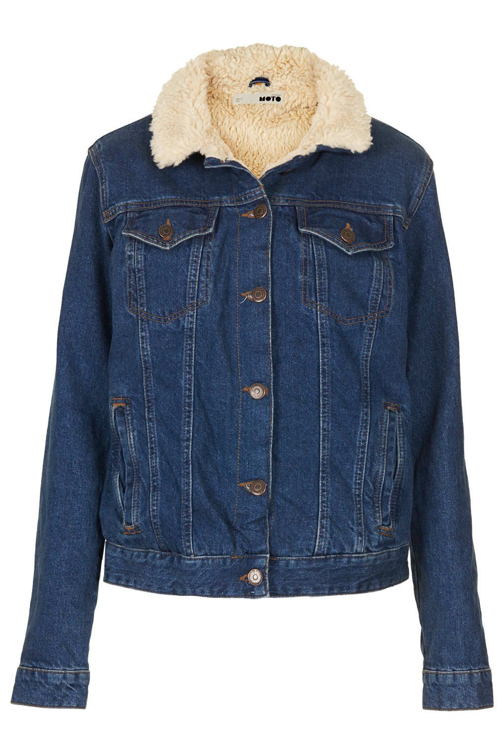Love this vintage inspired topshop jacket pretty little liars l