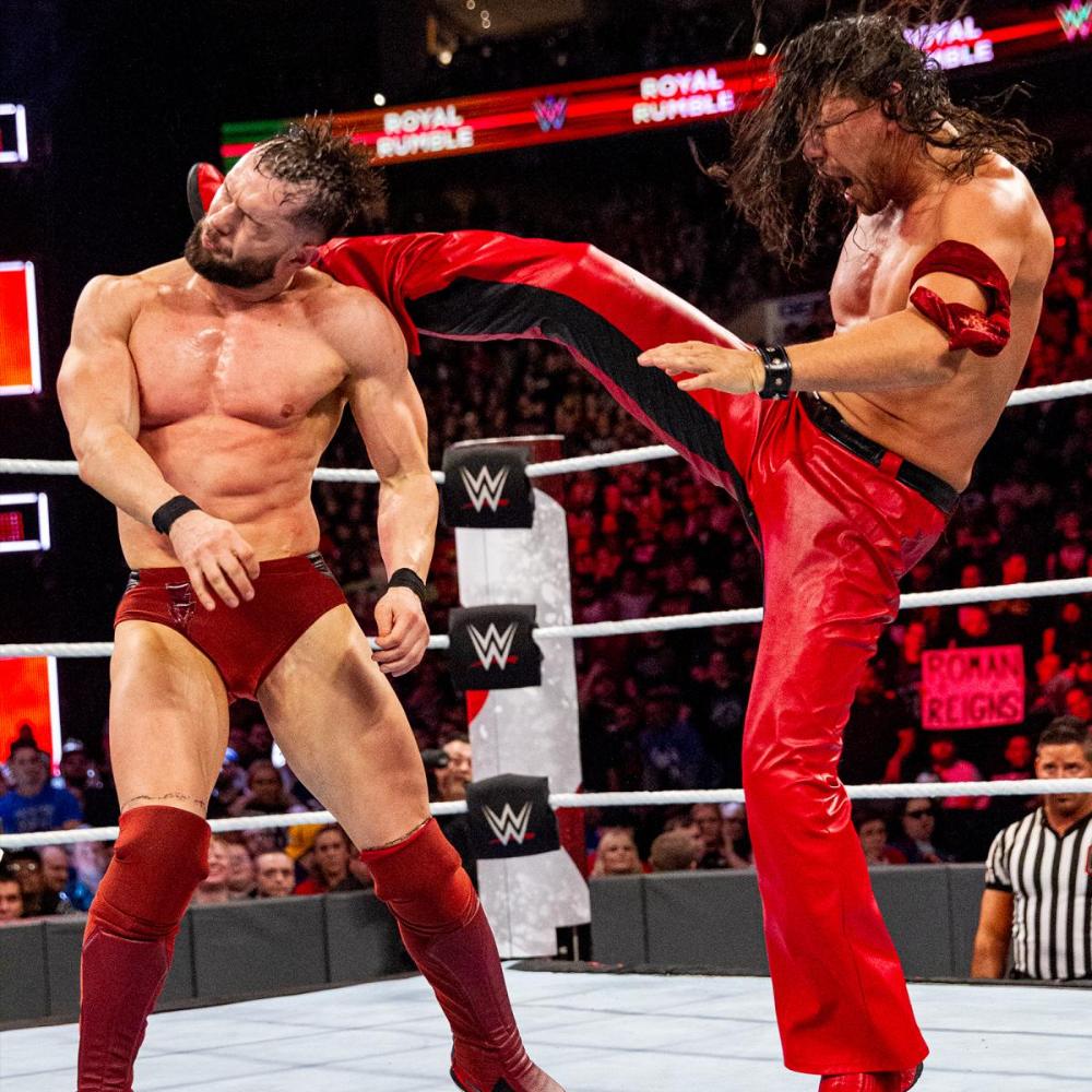 Must See Royal Rumble Match Photos In 2021 Royal Rumble Wwe Photos Wrestlemania