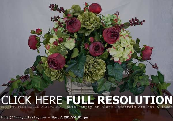 Pin On Flower Arrangements