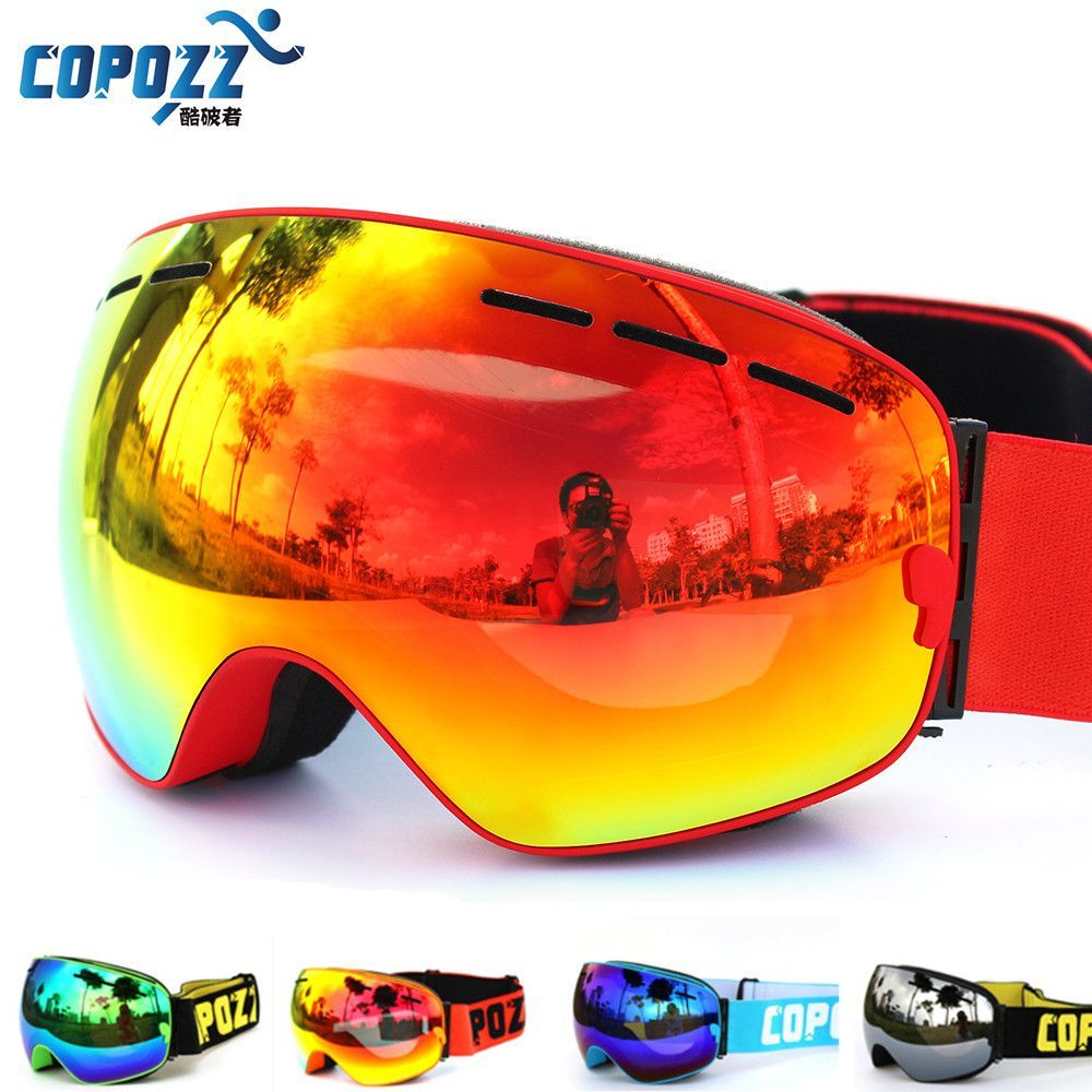 ROCKBROS Polarized Sports Men Sunglasses Road Cycling Glasses ...