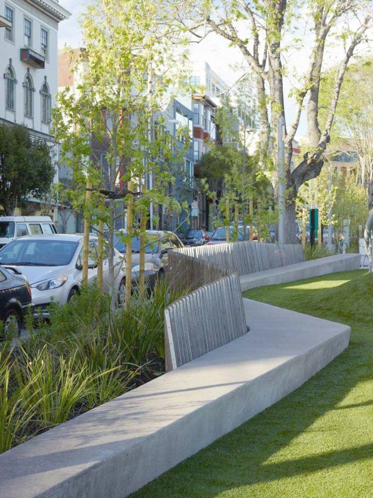 Landscaping supplies - Landscape Design Rendering Software ...