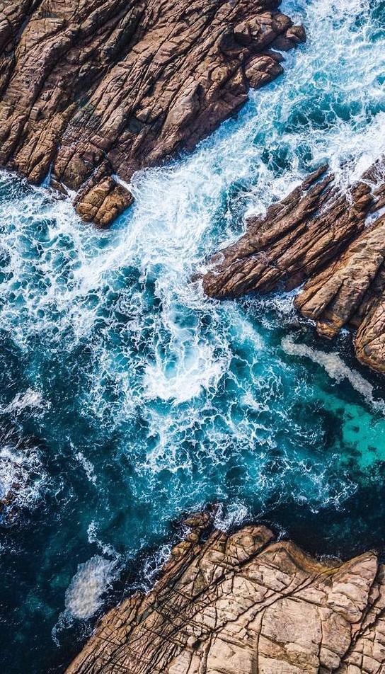 35 Best Ocean Iphone Xs Wallpapers Best Water Beach Sea Backgrounds Beach Wallpaper Iphone Iphone Wallpaper Ocean Ocean Wallpaper