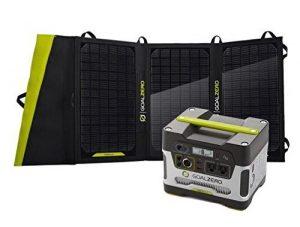 10 Best Solar Generators 2020 Reviews Bestofmachinery In 2020 Portable Solar Generator Solar Generator Solar Generators