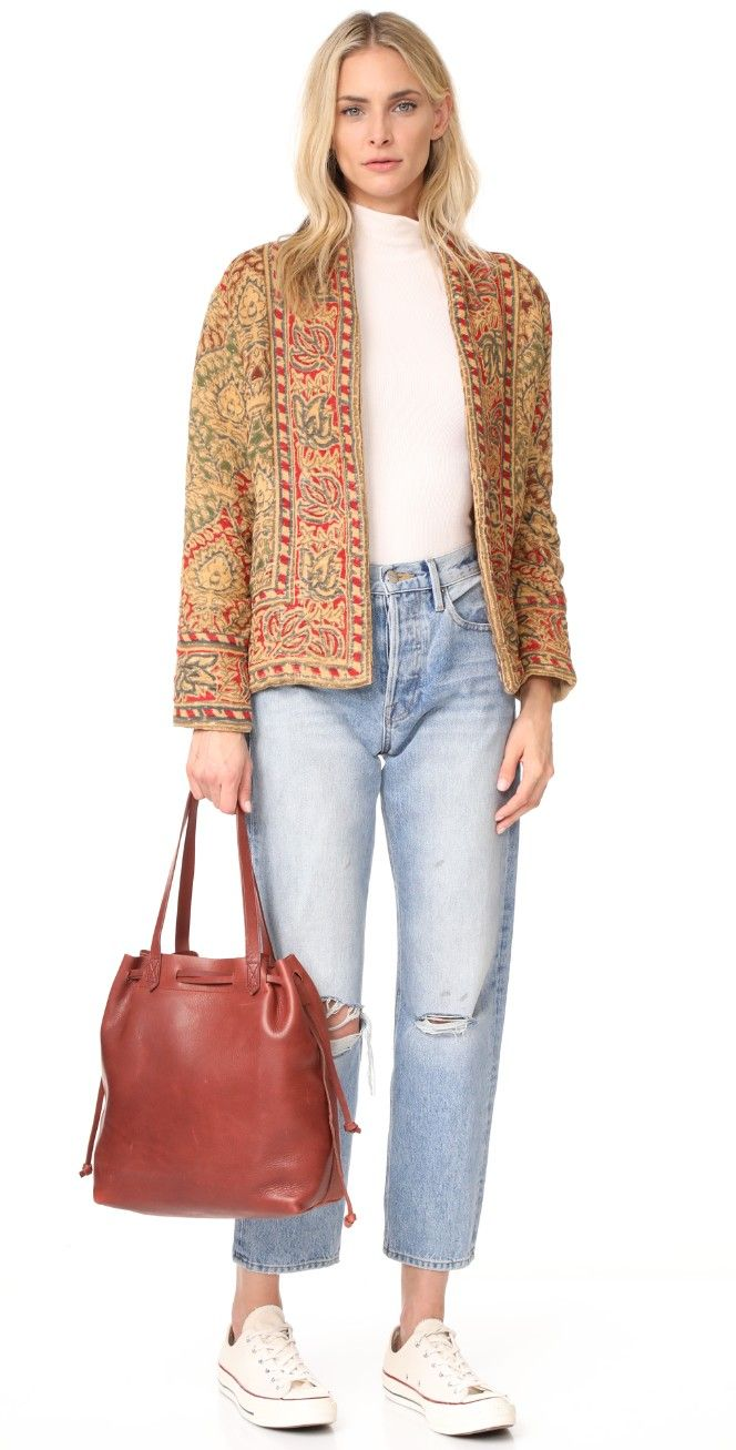 Discussion on this topic: Sale: Bargain Offer at Madewell.com, sale-bargain-offer-at-madewell-com/