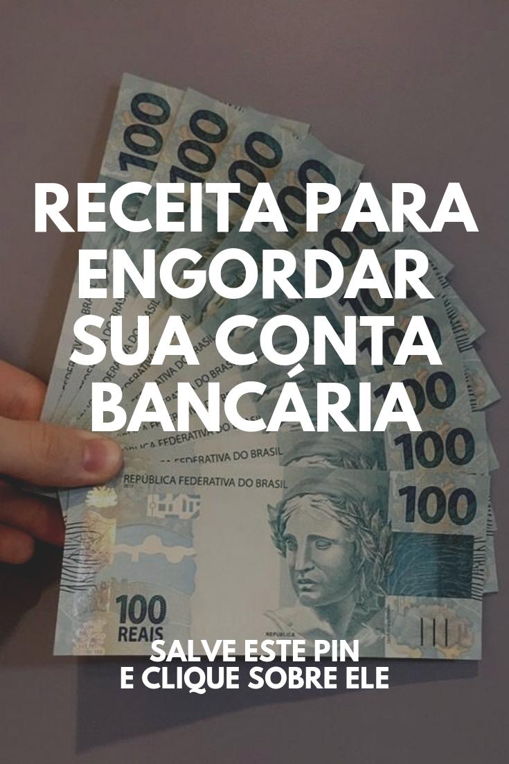 dieta com 100 reais