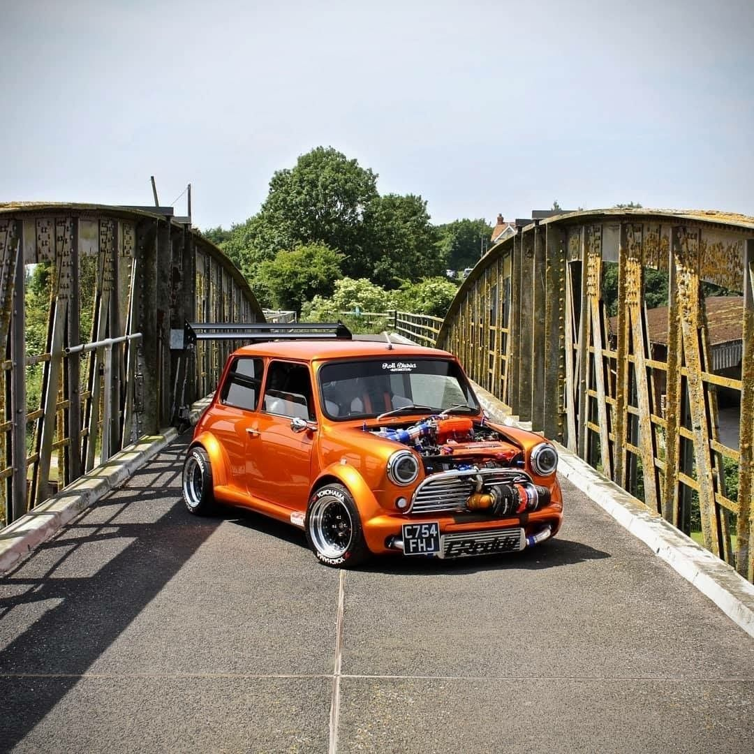 Pin by alan braswell on cars pinterest cars honda and mini