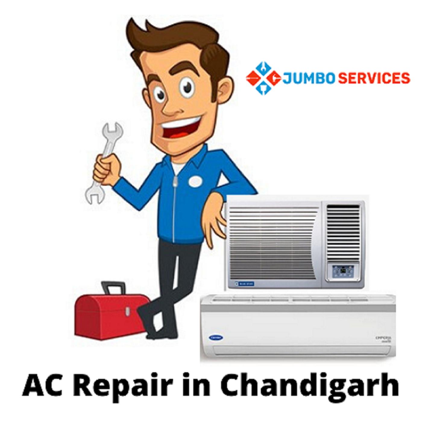 Ac Service In Chandigarh In 2020 Ac Repair Ac Repair Services Ac Service