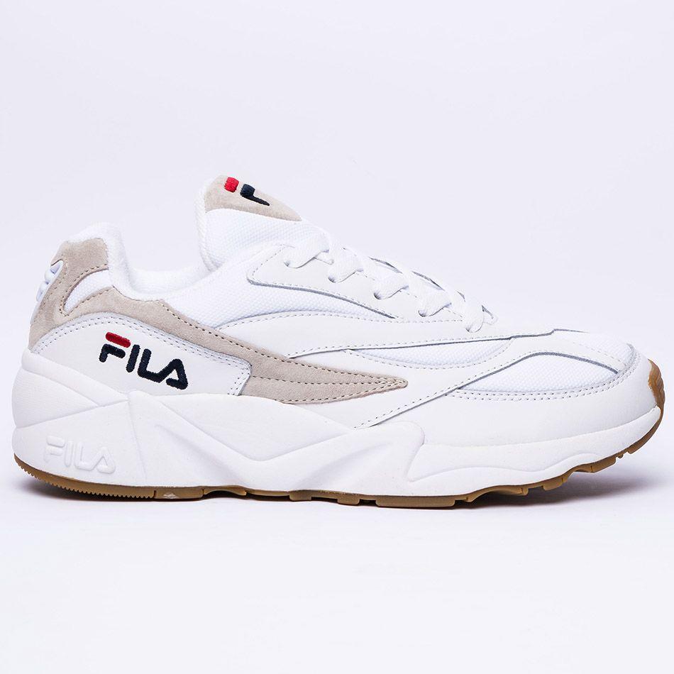 LowwhiteZapatos En Y Fila 2019 Venom Adidas ZapatosNike F1lKcJ