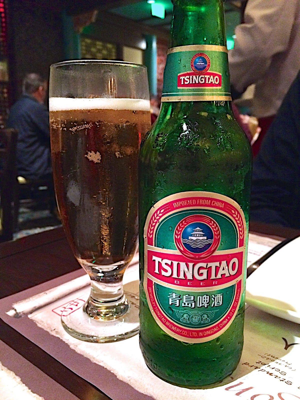 beer_brands_india_under_rs_200_tsingtao_image