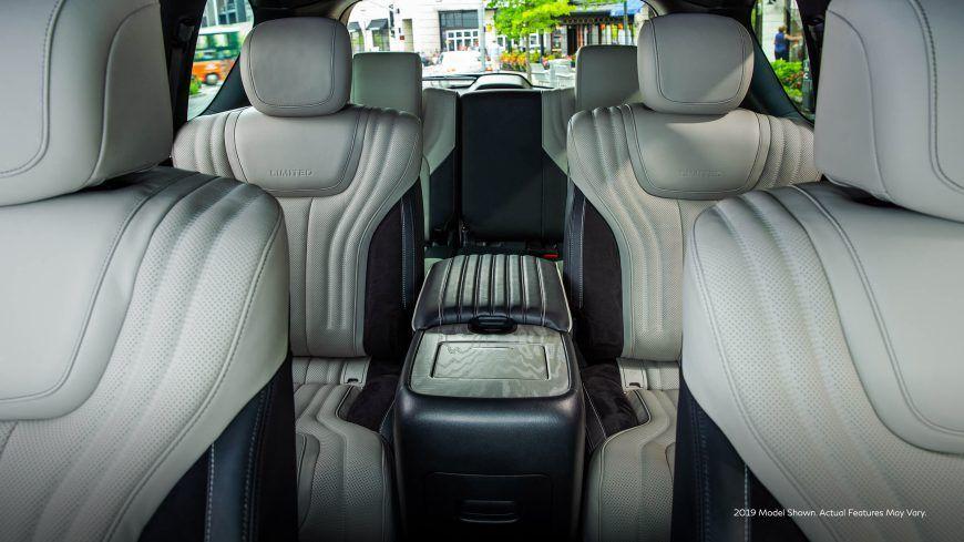 2020 infiniti qx80 luxury suv features infiniti usa