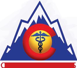 Colorado Life Insurance Agency Life Insurance Agents Denver