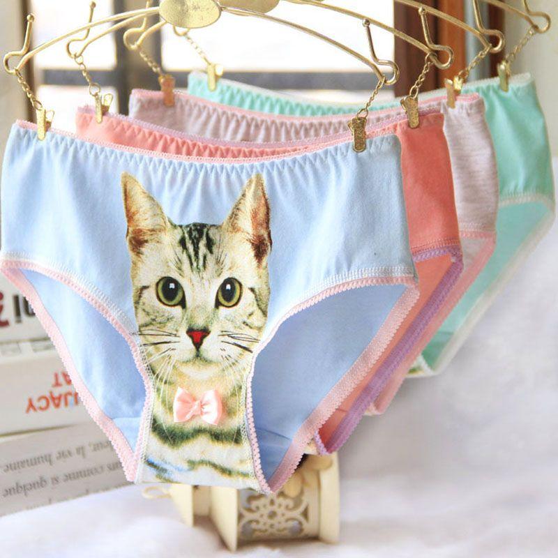 ac2ba4972 Cheap pantie slips