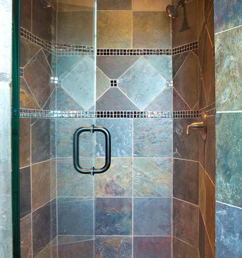 1000  images about Ideas for the House on Pinterest   Shower tiles  Bathroom remodeling and Bathroom shower designs. 1000  images about Ideas for the House on Pinterest   Shower tiles