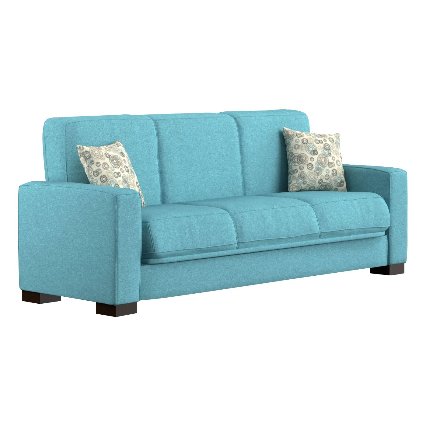 Athena Convertible Sofa Sleeper sofas