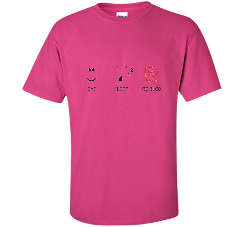 Cool Cheap Shirts In Roblox Anlis