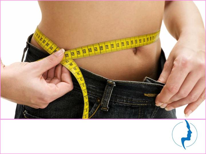 revista de personas pérdida de peso