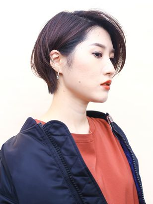 2020年冬 ミセスの髪型 ヘアアレンジ 人気順 47ページ目 ホットペッパービューティー ヘアスタイル ヘアカタログ 2020 ヘアスタイル ビューティー 髪型