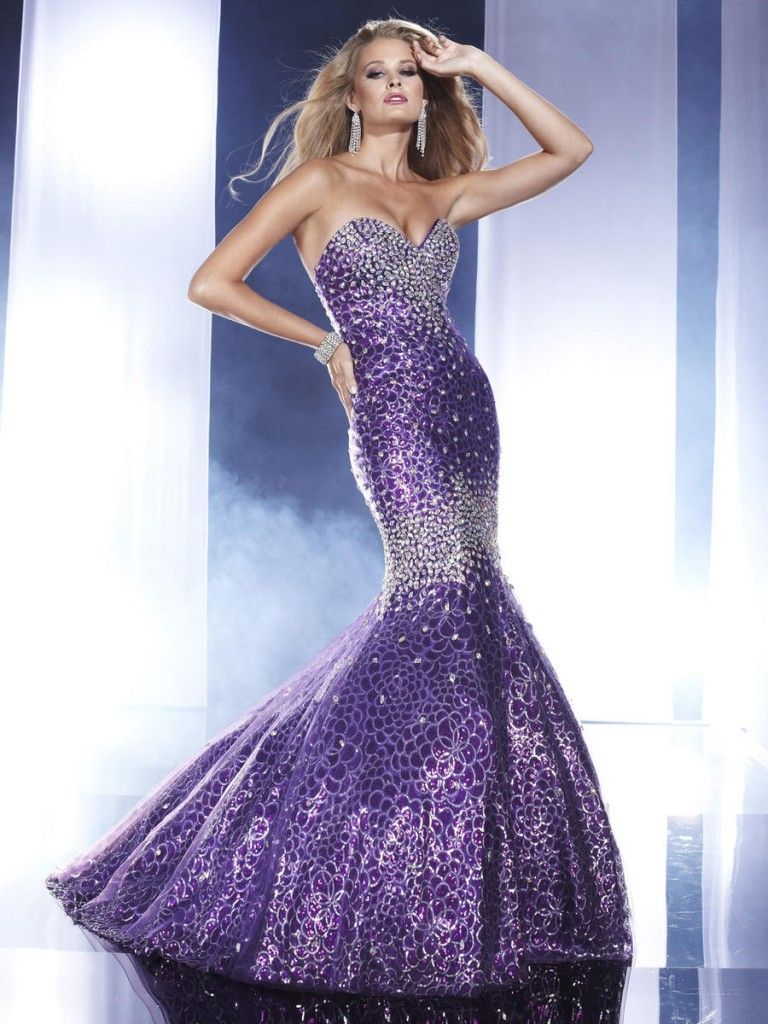 Jovani eveninig dresses | GLAM & DRESS | Pinterest | Vestidos ...