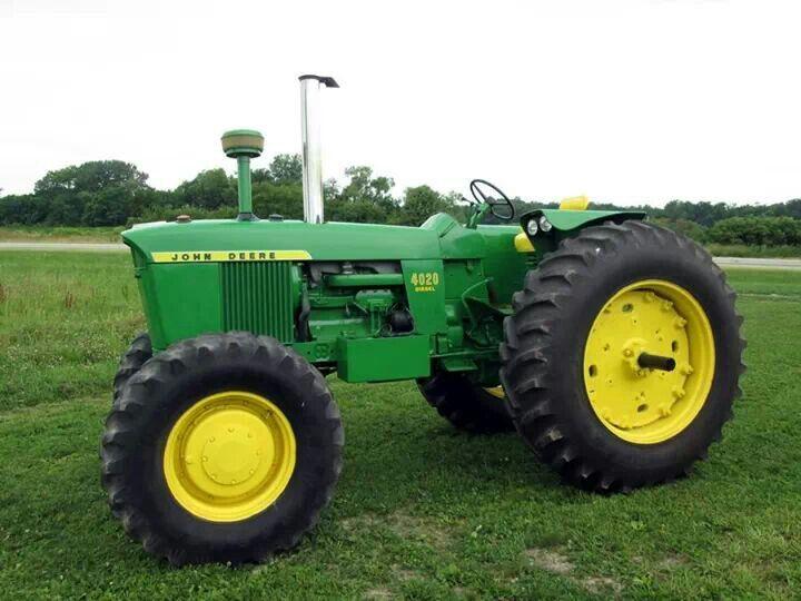 Pin On Farming Tractors