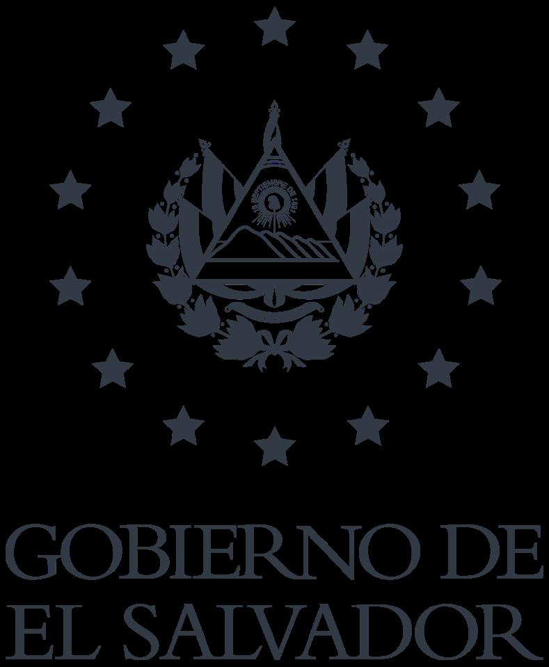 Gobierno De El Salvador Home Decor Decals Home Decor Pepitas