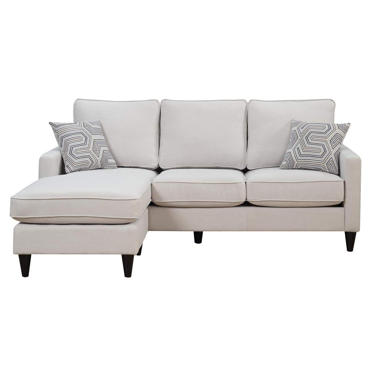 Tremendous Pin By Darriell Slayton On Sofa Chaise Furniture Sofa Ncnpc Chair Design For Home Ncnpcorg
