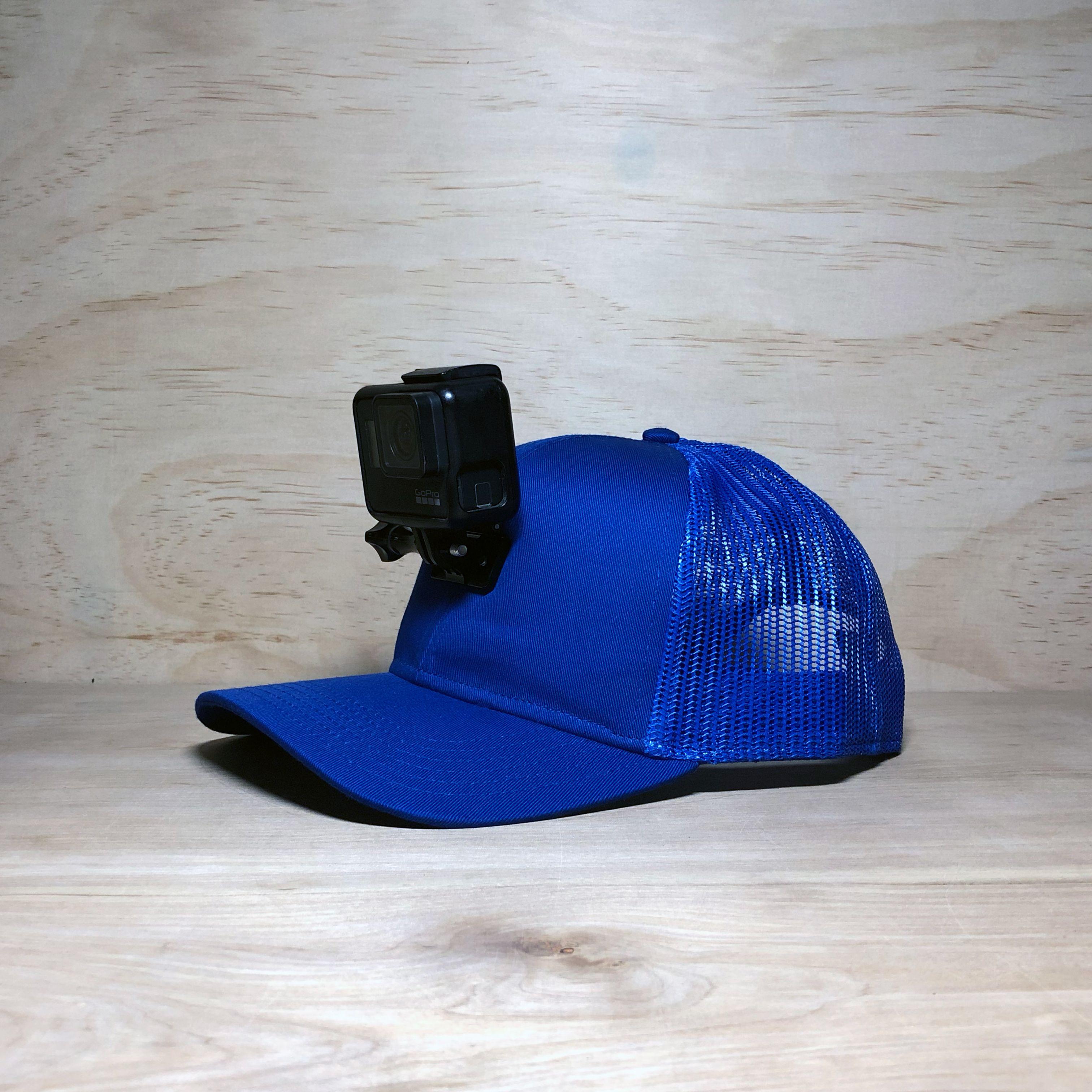 Actionhat Com Fishfrsh Com Livelivegear Com Hats Sport Shoes Tap Shoes
