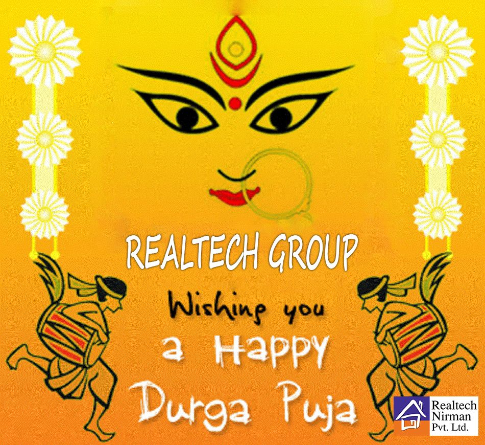 durga puja kristyandbryce Image collections
